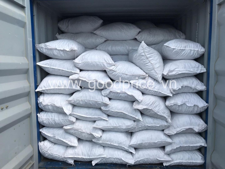 Nhàu khô chất lượng cao xuất khẩu