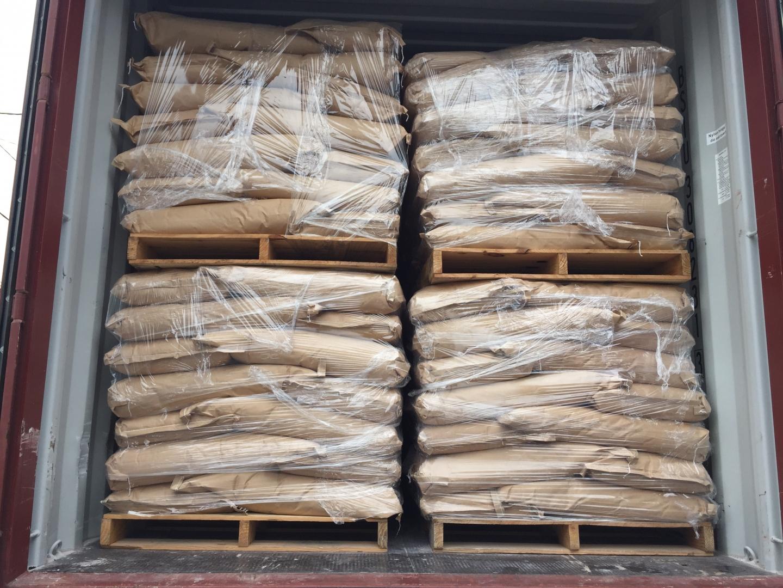 Tinh bột khoai tây nhập khẩu