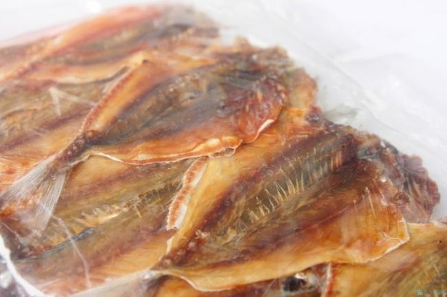 khô cá chỉ vàng goodprice vietnam