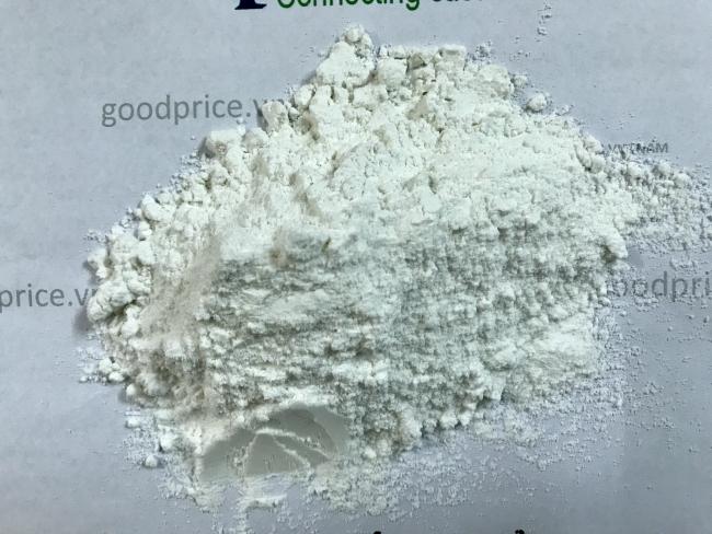 bột cám gạo xay mịn