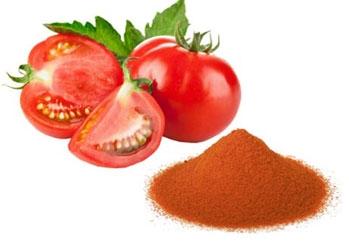 Bạn có thật hiểu rõ về bột cà chua?
