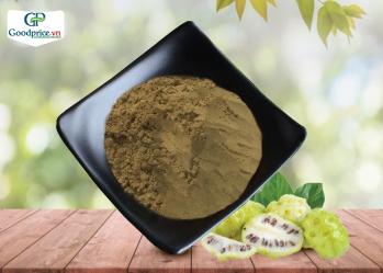 The uses of Pure Noni Powder