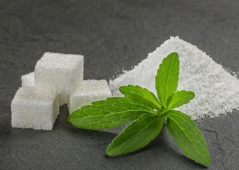 Đường cỏ ngọt stevia nhập khẩu tốt cho sức khỏe