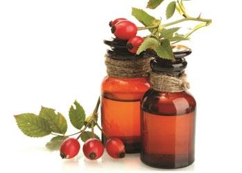 Lợi ích và cách sử dụng tinh dầu nụ tầm xuân