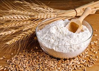 Tác dụng làm đẹp bất ngờ từ bột cám gạo