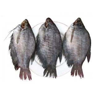 Khô cá sặc miền tây nam bộ