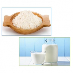 Rice flour  high quality from vietnam