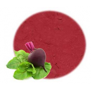 Beetroot powder high quality from vietnam