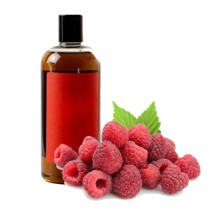Raspberry oil with best price and quality from india