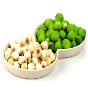 High quality lotus seeds from Vietnam