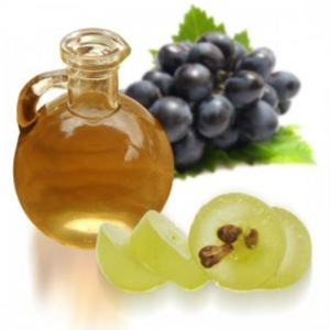Grape seed oil  with best price and quality from india, france.