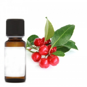 Wintergreen essential oil with best price and quality from india