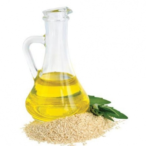 Sesame oil with best price and quality from india, vietnam