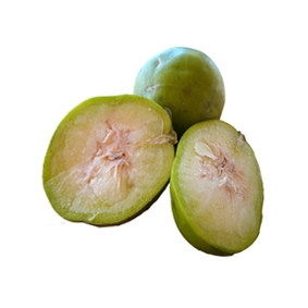 Ambarella fruit high quality from vietnam