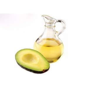 Avocado oil with best price and quality from vietnam, india
