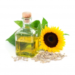 Sunflower oil with best price and quality from italy, india