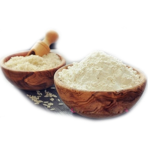Fine grinded rice flour high quality form Viet Nam