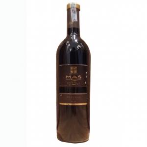 Rượu vang Mas Jean Claude Mas Pezenas nhập khẩu