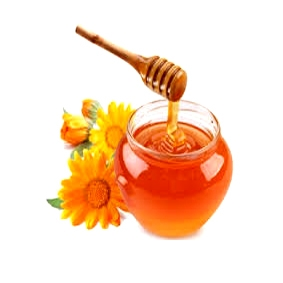 VIETNAM 100% Pure Honey From Viet Nam high quality