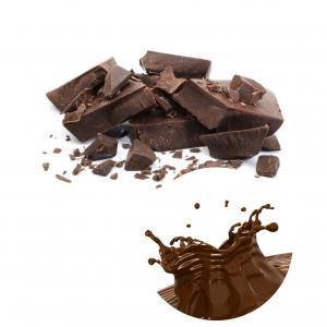 Hương chocolate