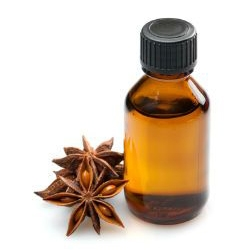 Anise star flavor liquid for food high quality