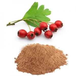 Bột sơn trà nguyên chất Herbery hawthorn powder