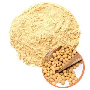 Soy Protein Powder from USA high quality