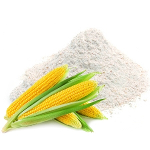 Corn starch high quality