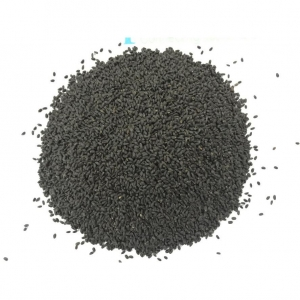 Dried basil seed high quality from vietnam