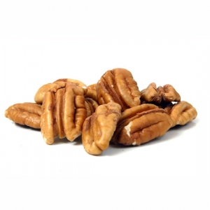 Nut pecan from usa