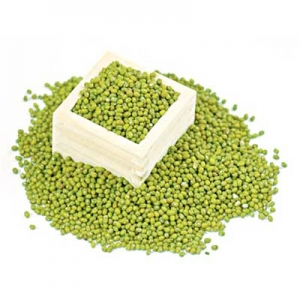 Mung bean from Vietnam High quality