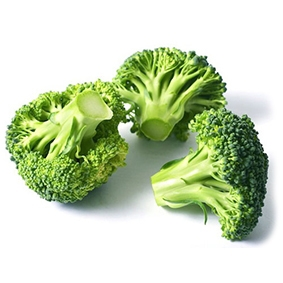 Bông cải xanh đà lạt