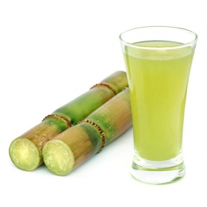 Vietnam high quality frozen sugar cane