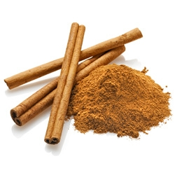 Vietnam cinnamon powder high quality