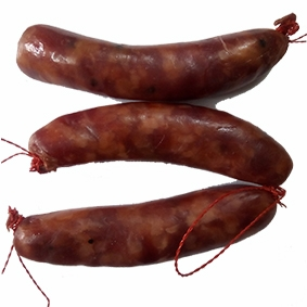 Vietnam sausage high quality