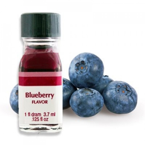 Blueberry flavor from indonesia, việt nam, korea
