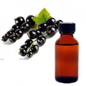 Grade food black currant flavor liquid high quality