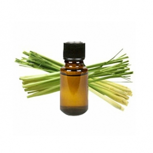 Lemongrass essential oil high quality