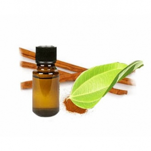 Cinnamon essential oil 100% pure from vietnam
