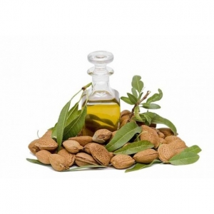 Argan oil with best price and quality from india