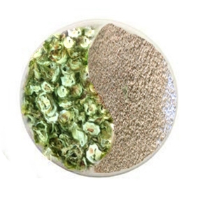 Bitter melon powder viet nam