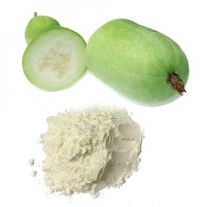 Hương bí đao nguyên chất dạng bột Winter melon flavor powder