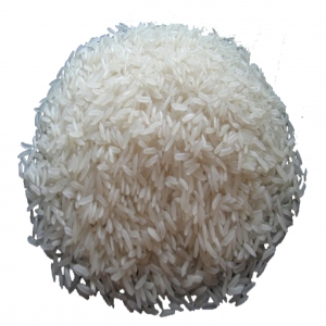 Vietnamese Long Grain White Rice high quality
