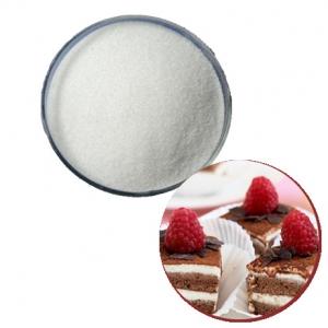 Nguyên liệu thực phẩm đường