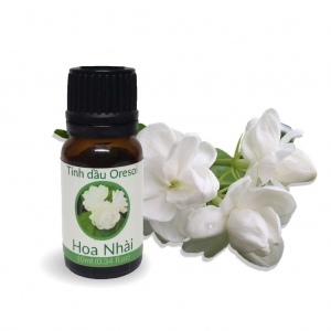 Jasmine essential oil with best price and quality from vietnam, india