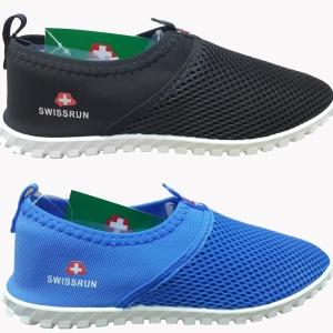 Giày nam cao cấp nhập khẩu