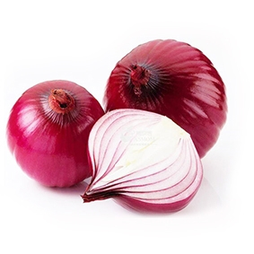 Fresh shallots from viet nam with best price and high quality