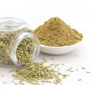 Fennel seeds powder high quality