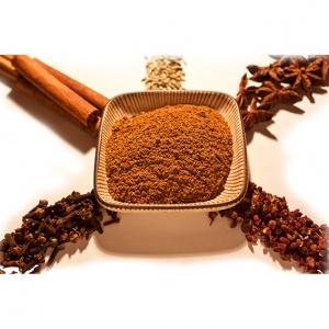 Bột ngũ vị hương chất lượng cao