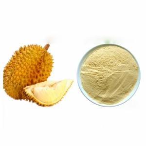 Hương sầu riêng nguyên chất dạng bột